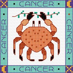 Cancer Pic