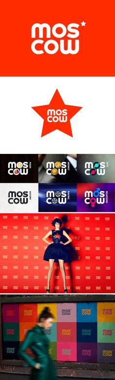 branding / moscow