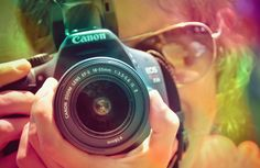 Not a professional by any means but OH! how I love to take pictures!!  Ready to make time to use my new camera!