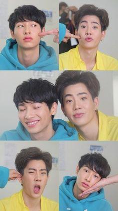 Theory Of Love, Acting Skills, Cute Gay Couples, Boys Like, Thai Drama, Secret Love, Drama Movies, Series Movies, Best Couple