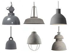 Industriële hanglampen | diverse kleuren | online verkrijgbaar | ZOOK.nl