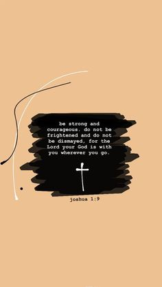 bible verse wallpaper – bible verse wallpaper Red Bible Verses Wallpaper By Free Video Songs Tutorials Ringtones – Bible Verses Wallpaper Collection Of Great Inspirational Bible Quotes Wallpapers And … Inspirational Bible Quotes, Scripture Quotes, Bible Scriptures, Prayer Quotes, Motivational Bible Verses, Thank God Quotes, God Is Good Quotes, Bible Verse Tattoos, Bible Verses Quotes Inspirational