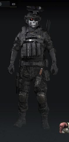 Character Inspiration, Character Art, Character Design, Military Weapons, Military Art, Warrior Images, Rainbow Six Siege Art, Combat Armor, Robots Characters