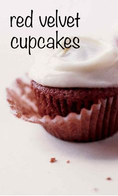 1000 Images About Recipes Desserts On Pinterest Ina