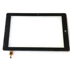"New touch screen Digitizer For 10.1"" inch Hi10 Pro CW1529 Tablet FPC-10A24-V03 panel Glass Sensor Replacement Free Shipping"