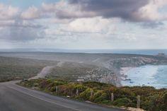#road #kangarooisland #ki #beach #water #wallart #southaustralia #landscape #seascape