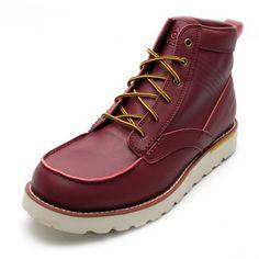 Nike Kingman SL JP