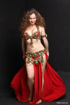 Apsara+belly+dance+costume+belly+dance+outfit+by+Raya83+on+Etsy,+$550.00