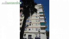 Ref:  18213-pm6263 Apartamento situado en la localidad de Valencia. Cuenta con una superficie de 54 m2 distribuidos en sal�n-comedor, cocina amueblada, tres dormitorios, un ba�o y una peque�a terraza. Se ubica junto al Parque de Marxalenes, con todo tipo