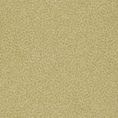 Zoffany - Luxury Fabric and Wallpaper Design | Products | British/UK Fabric and Wallpapers | Mousseux (ZPRM311759) | Prism Vinyls