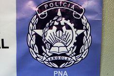 Angola: Polícia Nacional refuta acusação de rapto de cidadã - Política - Angola Press - ANGOP