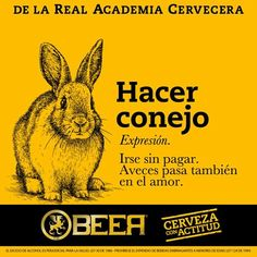 Beer Memes, Beer Humor, Ex Quotes, Cafe Bar, Brewing, Rica Rica, Inspiration, Funny, Cool