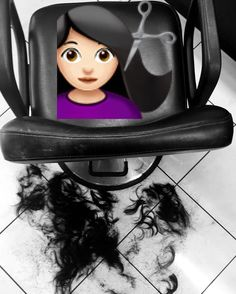 #hairoftheday #hotd #hairbyjanetsalmeron #blowdryandstyle #style #hair #hairstyle #licensetocreate #blowout #blowdry #haircut #haircutandstyle #instahair #hairideas #hairfashion @tcbhairstudio #tcbhairstudio @janetsalmeron #licensedtocreate #americansalon #longbeach #stylist