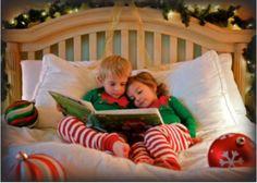 Matracvásárlás az ünnepekre  Kíváncsi megérkezik e a megrendelt matraca még karácsony előtt? Mikor érdemes megrendelni ahhoz, hogy biztos kézbesítésre kerüljön időben? A mostani cikkünkből megtudhatja ezekre a kérdésekre a választ, így nem fogja meglepetés érni.  #matrac #karácsony #ünnepi_szállítás #matrac_karácsonyra