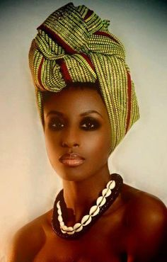 african fashion   Tumblr