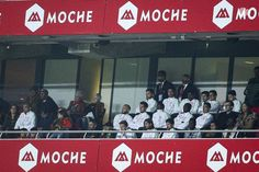 SPORTS And More: #Portugal called 14 new players vs  #CapeVerde on ...