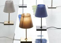 LET PRODUCERS BE BRANDS: Il design rivela il brand | Design Diffusion - Design Projects