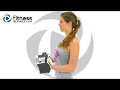 """New: Strong, Lean, Toned Arms, Chest and Shoulders Workout - Lift Like you Mean It! @ http://bit.ly/1ANTyvg """"...I went from spending an average of 90 minutes per session, 6-7 days a week, to roughly 30 minutes, 4-5 times a week. I stopped counting and tracking every calorie eaten and expended, gained strength I didn't know I had or needed, and I lost another 15 lbs (I used to be about 40 lbs heavier), even though I bumped up my calorie intake from an average 2200/day to 2700-3200 a day..."""""""