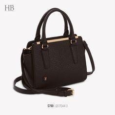 Comparte este hermoso bolso #GORéTT en el muro de tu amiga, si no responde en 5 minutos te lo llevará hasta tu casa 🤣👜🤞  Más información sobre este y otros modelos en http://hbhandbags.com.mx/dama/