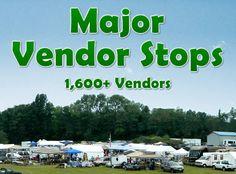 major-vendor-stops-127-yard-sale