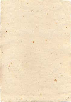 Image result for handmade paper