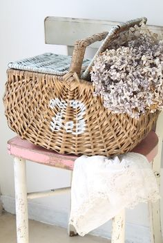 decoracin vintage blog