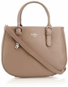 7ad036e500a3 8 Best BULAGGI Handbags images