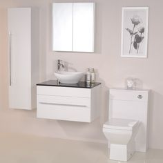 Creative and Modern Tips and Tricks: Paint Laminate Counter Tops glass counter tops stainless steel. Cheap Countertops, Butcher Block Countertops, Bathroom Countertops, Butcher Blocks, Aspen, Dark Wood Bathroom, Granite, Laminate Counter, Wooden Counter