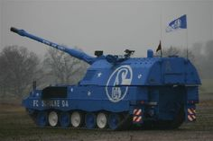 Armored Vehicles, Military Vehicles, Monster Trucks, Fun, Tanks, Mandala, Jokes, Modern, Sports