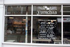 Yumchaa-2---Julie-van-Zesse