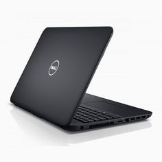We pride ourselves on the way we operate which gives each and every one of our customers a personal contact so a working relationship can be formed ensuring every customers requirements are known and demands are met.  So our aim is to provide a fast and efficient service for leading brand like dell laptops products delivered direct to your home or office.