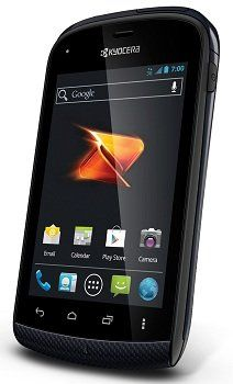 Kyocera Hydro Prepaid Android Phone (Boost Mobile) - http://www.bestestores.net/cellphone/?p=1404