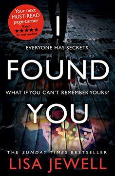 I Found You by Lisa Jewell https://www.amazon.co.uk/dp/B019CGXX06/ref=cm_sw_r_pi_dp_x_HcYWybRXHDTRD