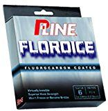 P-Line Floroice Clear Fishing Line 100 YD Spool - alert coupon Fishing Line, Ice Fishing, Reward Coupons, Hard Water, Discount Travel, Anger Management, The 100, Coupon Spreadsheet, Jamberry