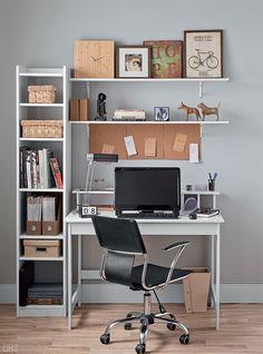 03-home-office-quatro-estilos-diferentes-de-decoracao