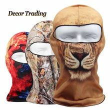 1PC Amimal Print Full Face Neck Guard Masks Motorcycle Headgear Hat Riding Hiking Outdoor Sports Cycling Masks,Balaclava Mask BB     Tag a friend who would love this!     FREE Shipping Worldwide     #Style #Fashion #Clothing    Get it here ---> http://www.alifashionmarket.com/products/1pc-amimal-print-full-face-neck-guard-masks-motorcycle-headgear-hat-riding-hiking-outdoor-sports-cycling-masksbalaclava-mask-bb/