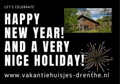 wij wensen iedereen een ontspannen en relaxed 2020 toe. Lets Celebrate, Happy New Year, Calm, Let It Be, Celebrities, Happy New Years Eve, Celebs, Foreign Celebrities, Famous People