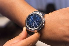 "LG halts sales of LTE connected smartwatch LG has just revealed that it is halting sales of the recently-launched Watch Urbane 2nd Edition LTE smartwatch citing a ""a hardware issue which affects the day-to-day functionality of the device."" The watch was the first Android Wear smartwatch with cellular connectivity and waslaunched by AT&T last week. Verizon was scheduled to put the device up for sale starting tomorrow November 20th. Neither carrier will continue selling the device.  According…"