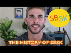 The History of SBSK (Chris Ulmer Shares the Story Behind Special Books by Special Kids) Brave, Music Words, Special Kids, Create Awareness, Great Stories, Full History, Role Models, Social Media, Teaching