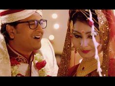 Top Ten Bangladeshi Funny Television Commercial http://ift.tt/28X8Xqe Top Ten Bangladeshi Funny Television Commercial @ http://ift.tt/28Rqahp  Read Business News in Bangla @ http://ift.tt/1Y2IPhS  পরস রলজ বনযগ বশলষণ অরথনত ও বযবসয়ক সবদ পড়ন: http://ift.tt/1Y2IPhS
