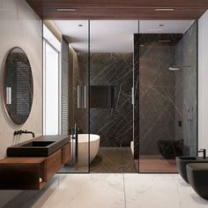 Luxury Bathroom Shower Design Ideas Source by The post Luxury Bathroom Shower Design Ideas appeared first on Victoria Home DIY. Bad Inspiration, Bathroom Inspiration, Interior Inspiration, Douche Design, Bathroom Goals, Bathroom Ideas, Bathroom Designs, Bathroom Layout, Bathroom Makeovers