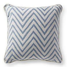 Products in Pillows & Throws, Outdoor Living, Products