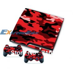 Liberal Xbox One X Steel Plate Skin Sticker Console Decal Vinyl Xbox Controller We Take Customers As Our Gods Video Games & Consoles