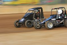 Check out this photo album of the UMRA TQ Midget Series event at Charlestown Speedway http://UMRA.com/photos/2013-images/charlestown-05-26-13/ #racing #autoracing #motorsports #motorsport #midget #midgetracing #dirttrackracing #dirtmidget #dirttrack #dirtracing #charlestownspeedway #speedway #car #cars #auto