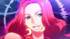 Anime Mix AMV  ΔCE Our Facebook: http://ift.tt/1pCIVLX Editor: Sephi  This video on editor's channel: https://www.youtube.com/watch?v=jPK_ADtA1Mk This video on AMVnews: http://ift.tt/2mqFolr  Anime: Gakusen Toshi Asterisk Kekkai Sensen GTO Durarara Fuuka Canaan Basquash Zankyou no Terror Code Geass Ichiban Ushiro no Daimaou K project Kakumeiki Valvrave Amazing Nuts Persona 4 Level E Rosario Vampire Darker Than Black Animatrix To Aru Majutsu no Index C Control Nana Soul Eater High School DxD…