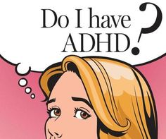 treatments for adhd - ADHD stands for Attention Deficit Hyperactivity Disorder. As per statistics, around 11 million prescriptions of Ritalin.