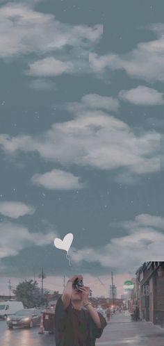 Wallpaper do BTS (Taehyung) Foto Bts, Foto Jungkook, Bts Wallpaper Lyrics, Bear Wallpaper, Hand Wallpaper, Taehyung Fanart, V Taehyung, Bts Aesthetic Wallpaper For Phone, Applis Photo