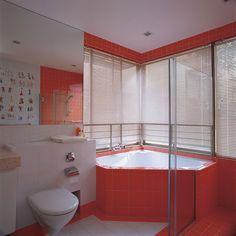No. 35 Goldhill Ave | Renaissance Design Group
