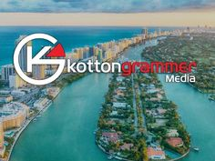 Kotton Grammer Media Celebrate Its Anniversary in Business - Kotton Grammer Media Perfect Image, Perfect Photo, Love Photos, Cool Pictures, Internet Entrepreneur, 7th Anniversary, Public Relations, The Expanse, Thats Not My