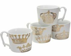 Shop with Adler's Jewelry | Dinnerware, ever day and elegant, from Adler's fine gifts